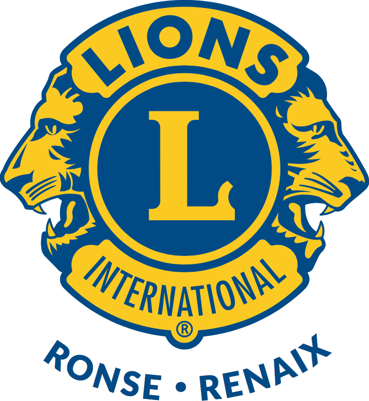 Lions Ronse