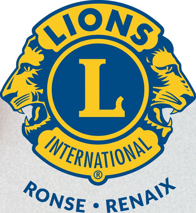 Lions Ronse